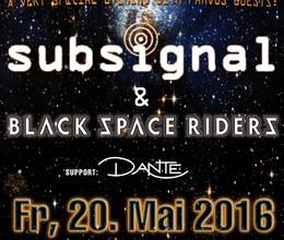 sub_space2